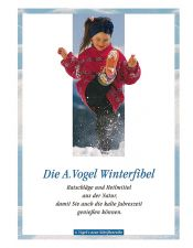 Die A.Vogel Winterfibel
