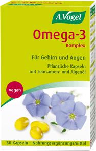 omega 3 fetts uren gutes fett f r die gesundheit ern hrungsthemen a vogel. Black Bedroom Furniture Sets. Home Design Ideas