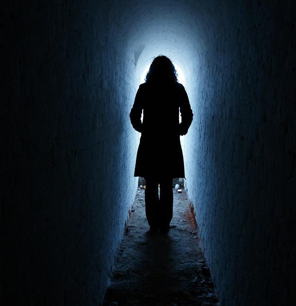 Depression Aus Sicht Eines Betroffenen