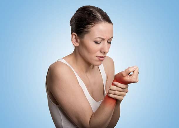symptome darmbakterien